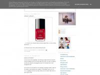 wardrobewhispers.blogspot.com