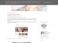 fashionspotcom.blogspot.com