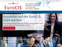 eurocis.com