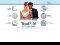 traudich.de