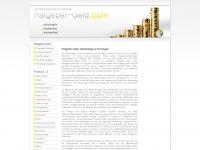 ratgeber-geld.com
