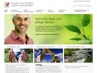 heinroth.de