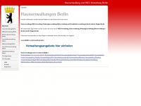 berliner-hausverwaltungen.de