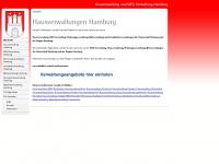 hamburger-hausverwaltungen.de