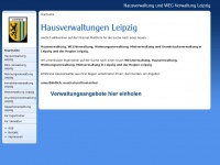 leipziger-hausverwaltungen.de
