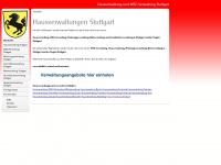 stuttgarter-hausverwaltungen.de