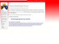 essener-hausverwaltungen.de