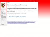nuernberger-hausverwaltungen.de