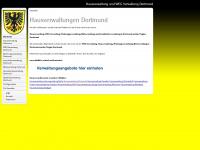 dortmunder-hausverwaltungen.de