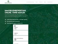immobilienwert24.com