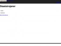 modeuhrenshop.de