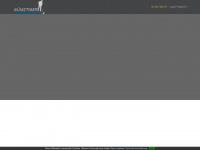 Gebaeudereinigung-guenstiger.de