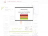 pflegedienst-online.info