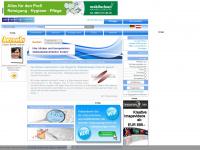 gebaeudereiniger-online.ch