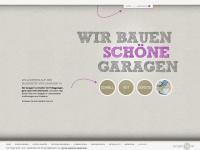 garagen1a.de