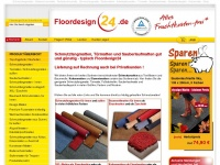 floordesign24.de