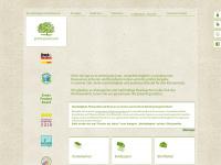 print-pool.com