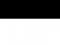 weddesign.de