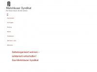 syndikat.org