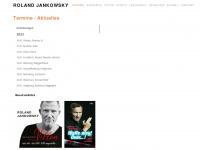 rolandjankowsky.de