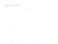 unerzogen-magazin.de Thumbnail