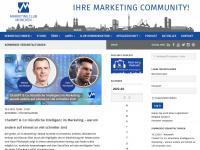marketingclub-muenchen.de