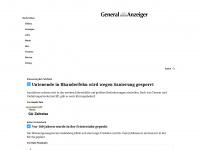 ga-online.de