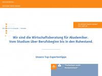 asi-online.de