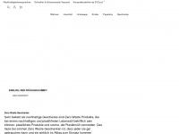 lilligreenshop.de