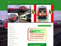 gdl-hof.de