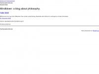 familienseite-hahn.de