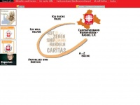 Caritas-kassel.de
