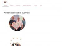 Kki-buchholz.de