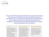 it-und-system.de