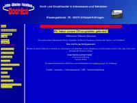 boehlke.net