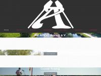 rv-argo.de