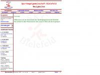 Skg-bielefeld.de