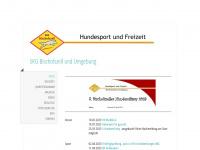 Skg-bischofszell.ch