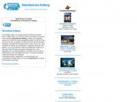 ski-arlberg.de