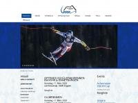 skiclub-buochs.ch