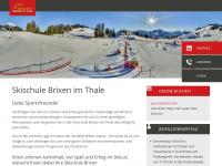 skischule-brixen.at