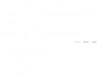 Skissdesign.de