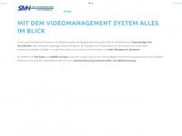 Smh-automation.de
