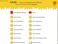 fehrsgill-sass.marless.de