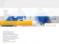bdpk.de