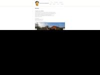 Rosa-parks-schule.de