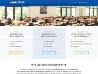 wlw-bamberg.de