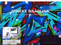 dineke-baarlink.de