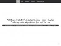 antikhaus-rudolf.de