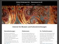 museumsservice.de